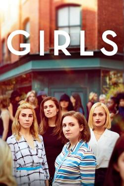 Poster for Girls