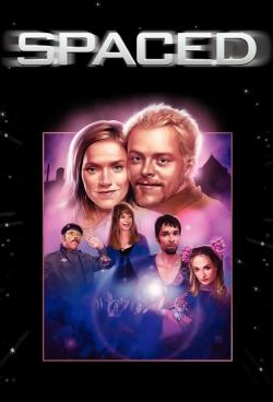 Poster for Spaced