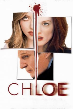 Poster for Chloe